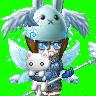Ginga's avatar