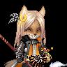 Grimmkitten's avatar