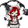 -Pan ick uh tacK-'s avatar