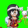 iiCreameh_Kookiez's avatar