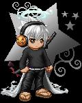 pindimon's avatar