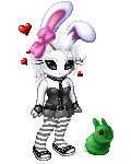 Nezumi_Onna's avatar