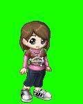i_luv_nathan101's avatar