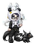 okashisanime's avatar