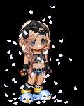Porn Star Hub's avatar