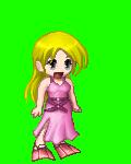 fairykitty123's avatar