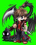 Ryuzaki Demon of Leaf
