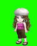 pirategirlsrox101