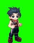 Dreamy Hoki's avatar