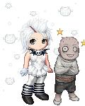 CrayonBoxMonster_'s avatar