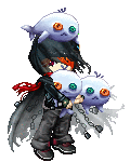 Nobody May Tell's avatar