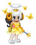 [~Platina~]'s avatar