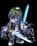 frostbite22's avatar