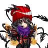 Tuga Sage's avatar