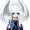 Angel_Mimi_Demon's avatar