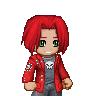 Mizore k-t's avatar