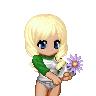-X_Lioness-Alanna_X-'s avatar