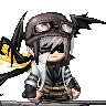 Kahacec's avatar