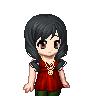 XxMz VasquezxX's avatar