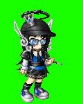 L I F E's avatar