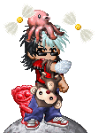 johnnycage333's avatar