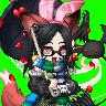 Miyoko Hikari's avatar