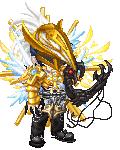 Rekinore's avatar