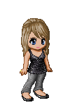 DanieDKane's avatar