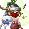 marae153's avatar