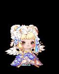 mowsiee's avatar