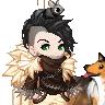 Nezyl's avatar