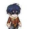 Cinnamon Marshmallow's avatar