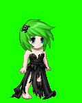Rhonda_Leighanne's avatar
