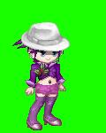 qistin-rina94's avatar