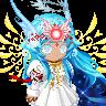 Sakura Lawliet's avatar
