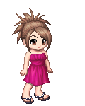 aprilsayshii's avatar