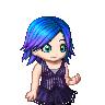 Kaytee Luvs Eevee's avatar