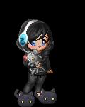 Xx Snow Princess 07 xX's avatar