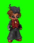 Bomberman_2000's avatar