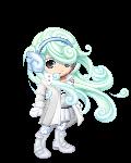 kittiffy's avatar