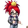 hello_sheena's avatar