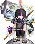 ultimatejunmaster