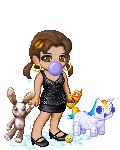 nena brown eyes's avatar