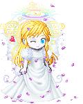 dhiwata ng iwon's avatar
