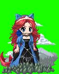 chibi vampire14's avatar