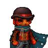 Julhianks's avatar