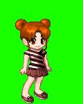 redflareglimps's avatar