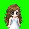 ReallifeGoddess's avatar
