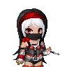 Striped Strawberry's avatar