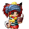 Mitzu_Mariko's avatar